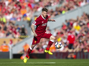 Moreno: 'Sevilla return is strange'