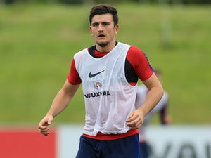 Maguire urges Foxes to build on draw