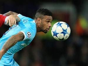 Brighton sign Locadia in club-record deal