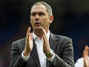 Clement: 'City best team in Premier League'