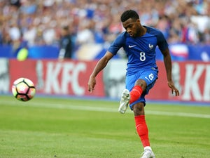 Liverpool 'revive Thomas Lemar pursuit'