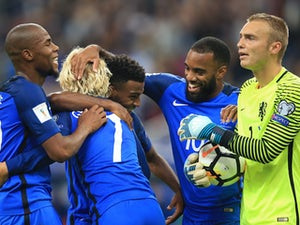 Hummels amazed by depth of France squad