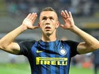 Result: Ivan Perisic scores to help Inter Milan edge closer to Serie A leaders Napoli