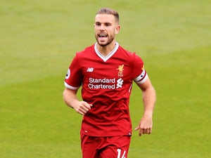 Henderson: 'I cried when told I could leave'