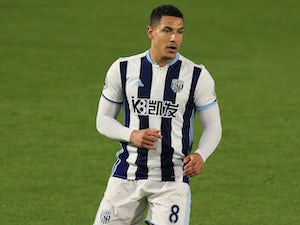 Livermore downplays West Brom absence