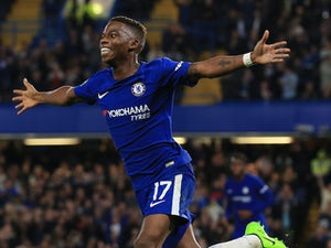 Musonda: 'Celtic is perfect club for me'