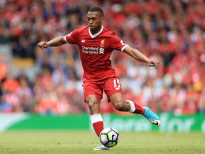 Sturridge priced out of Liverpool exit?