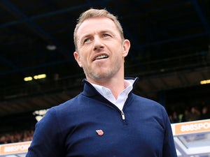 Stoke 'approach Derby for Rowett talks'