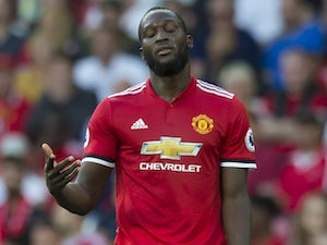 Ince: 'Lukaku will panic over Sanchez deal'