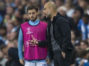 Preview: Manchester City vs. Napoli