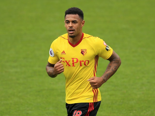 Gray: 'Silva, Dyche proving good managers'