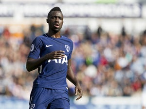 Pochettino: 'Sanchez can become world class'
