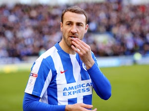 Result: Murray earns Brighton rare win at Swansea