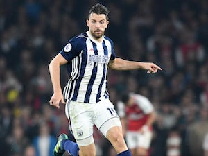 West Brom bracing themselves for mass exodus?