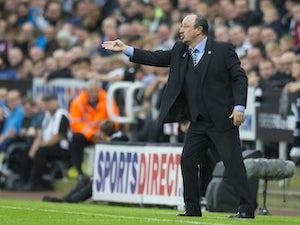 Preview: Newcastle vs. Huddersfield - prediction, team news, lineups