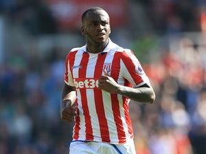 Berahino dropped for poor time-keeping?