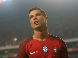Live Commentary: Portugal 0-3 Netherlands - as it happened