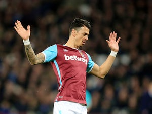 Fonte: 'We need to look in the mirror'