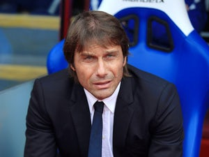 Agent: 'Conte to remain at Chelsea'