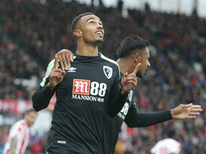 Bournemouth pick up much-needed win