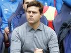 Mauricio Pochettino: 'Tottenham Hotspur door open for Ryan Mason'