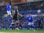 French clubs keen to sign Birmingham City midfielder Cheikh Ndoye?