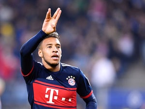 Result: Bayern thump Freiburg to close in on title