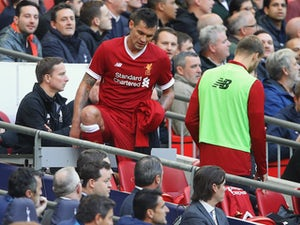 Lovren facing five years in jail for perjury?