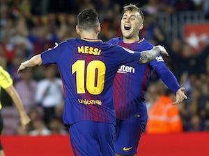 Preview: Leganes vs. Barcelona