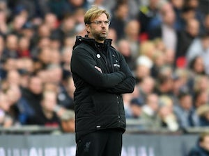 Waddle: 'Liverpool's defence might struggle'
