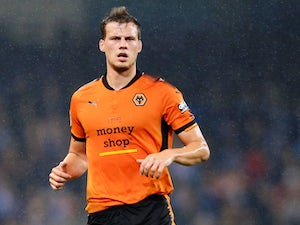 Result: Wolves snatch dramatic victory