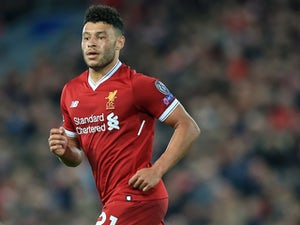 Ox: 'Newcastle tried to frustrate us'