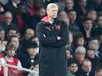 Europa League roundup: Arsenal, Atletico Madrid and Borussia Dortmund through to last 16
