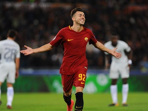 Roma given go-ahead for new stadium