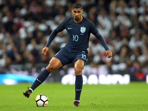Southgate: 'Loftus-Cheek threat to teammates'