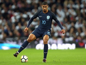 "Loftus-Cheek out with ""severe"" ankle injury"