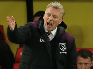 David Moyes 'likely to leave West Ham'