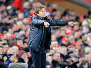 AC Milan 'to end Antonio Conte interest'