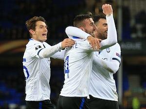 Man United 'readying £31m Cristante bid'