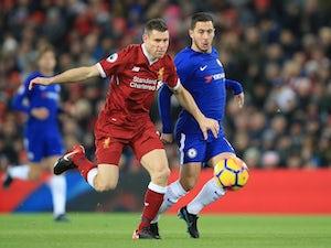 Sky Sports reveals six televised PL fixtures