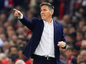 Berizzo 'to be appointed Athletic coach'