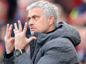 Mourinho: 'Too much United criticism'