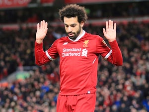 Mijatovic: 'Real must not go crazy over Salah'