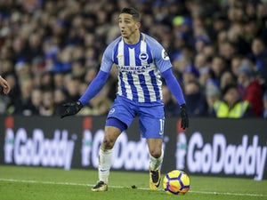 Chris Hughton welcomes Knockaert return