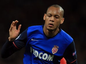 Result: Monaco win away to tighten grip on second