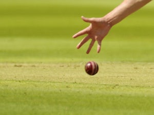 England earn solid lead on day four