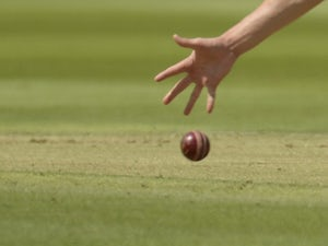 Essex left frustrated against Kent at Canterbury