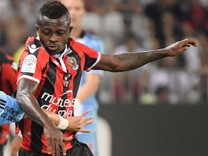 Manchester United tracking Jean Michael Seri?