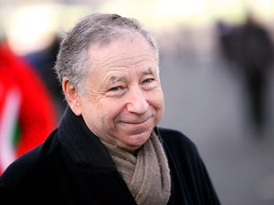 Todt tips Ferrari to drop F1 quit threat