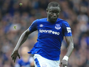 Oumar Niasse 'causing dressing-room unrest'